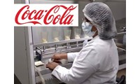 Behind-the-scenes at Coca-Cola: The key to high-quality drinks and happy consumers