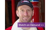 The mysteries of intensive care medicine unraveled: Watch on demand