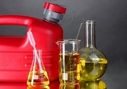 discover-the-latest-news-in-biofuel-research