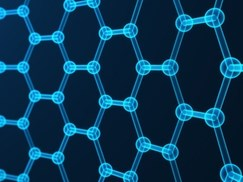 materials-update-mounting-possibilities-for-graphene-and-2d-materials