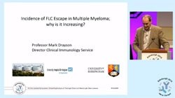 incidence-of-free-light-chain-escape-in-multiple-myeloma,-why-is-it-increasing