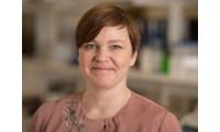 Next-Generation Precision Cancer Medicine: Latest Advances & Hopes for the Future