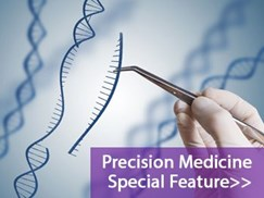 latest-advances-in-precision-medicine-selectscience-special-feature