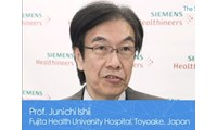 Best practices for rapid detection of acute cardiovascular disease