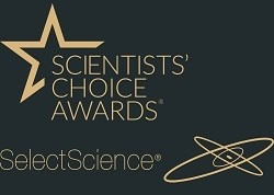 vote-for-the-best-new-clinical-laboratory-product-of-2015-in-the-scientists-choice-awards