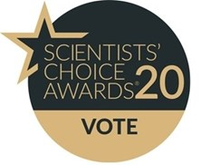 vote-for-best-new-clinical-laboratory-product-of-2019-in-the-scientists-choice-awards