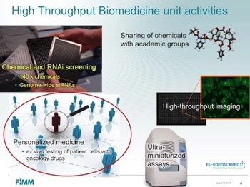 improve-rnai-screening-and-cell-assay-workflows-with-acoustic-dispensing