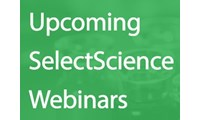 Take your pick of 8 expert webinars this week