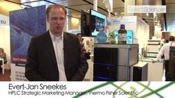 improve-your-biopharma-workflow-with-the-new-vanquish-flex-hplc-from-thermo-fisher-scientific
