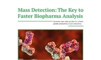 How to generate mass data quickly and unleash greater productivity in your biopharma lab