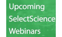 Advance your research skills and knowledge with these upcoming expert webinars