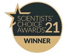 meet-the-winners-of-the-2021-scientists-choice-awards-for-analytical-science
