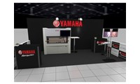 Yamaha Motor Exhibits CELL HANDLER at U.S. Cancer Research Conference