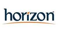 Horizon Launches New Genome-Wide CRISPRi and CRISPRa Screening Services