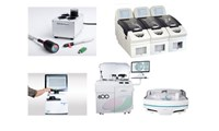 Advanced Automated Wet Chemistry and Network-Ready At-Line Analyzers to be Showcased by AMS...