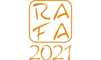 Virtual event highlighting current trends & views on recent advances in food analysis (RAFA 2021)