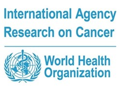 Blood test can help identify the target population to screen a new study by researchers from the international agency for research on cancer iarc published today in jama oncology demonstrates that blood test thecheapjerseys Images