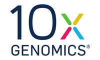 10x Genomics launches next-generation immune profiling product to combat COVID-19