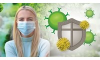 Comprehensive analysis of immune responses to SARS-CoV-2
