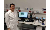 Dolomite Bio Offers Single-Cell RNA-Seq to Tackle Kidney Research