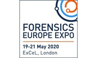 Exploring innovation in forensics and digital forensics: From the crime scene to the courtroom
