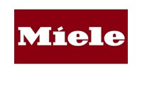 Miele launches new glassware washers designed to meet extraordinary safety and sanitation standards