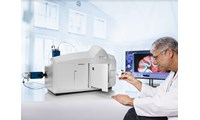 ZEISS light sheet microscopy allows multiview imaging of cleared tissues