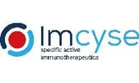 Imcyse's Phase 1b Clinical Trial in Type 1 Diabetes Begins Patient Enrolment Across Four European...