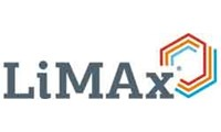 LiMAx Test Now Commercially Available in UK