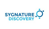 Sygnature Discovery develops AR molecular visualization prototype