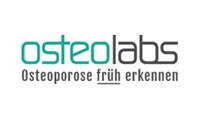 Osteolabs GmbH successfully closes first international commercial agreements and starts contract...