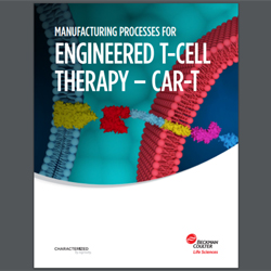 4a9b415500ca Download the Manufacturing Processes for Engineered T-Cell Therapy - CAR-T  brochure