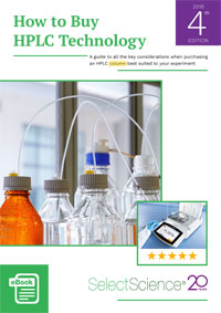 How to buy HPLC Technology