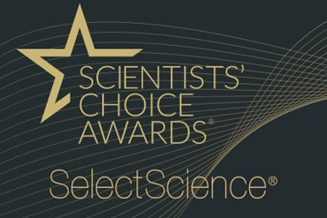 vote-now-for-the-best-new-general-laboratory,-separations,-and-spectroscopy-products-of-2016-in-the-scientists-choice-awards