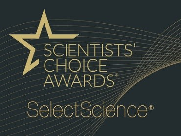 vote-for-the-best-new-separations,-spectroscopy-and-general-lab-products-of-2015-in-the-scientists-choice-awards