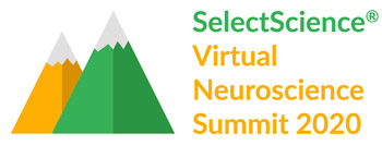 SelectScience Virtual Analytical Summit 2020 logo