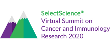 SelectScience Virtual Summit on Cancer and Immunology Research 2020 logo