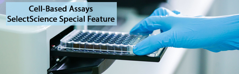 Cell-Based Assays - SelectScience Special Feature