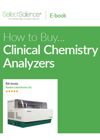 How to buy clinical chemistry analyzers
