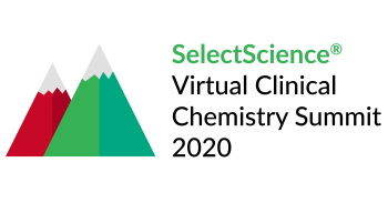SelectScience Virtual Analytical Summit.