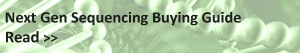 NGS Buying Guide Banner