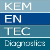 Synthetic Blocking Buffer - Blotting by Kem-En-Tec Diagnostics A/S thumbnail