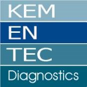 Synthetic Blocking Buffer - Blotting by Kem-En-Tec Diagnostics A/S product image
