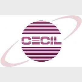 Adept HPLC System 5S by Cecil Instruments Limited product image