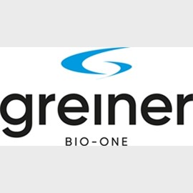 CELLreactor™ 15 ml Filter Tube by Greiner Bio-One GmbH product image