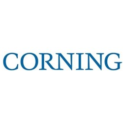 microplates for HTS by Corning Life Sciences product image