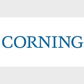 Corning® Cell Expansion Bag, 500 mL by Corning Life Sciences product image