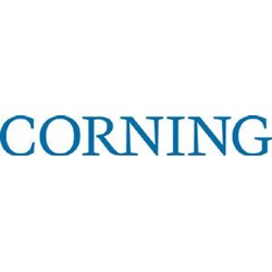 LSE™ Life Sciences Product Line by Corning Life Sciences product image
