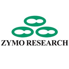 ZR Tissue & Insect RNA Microprep™ Kit by Zymo Research thumbnail