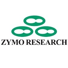 ZR Tissue & Insect RNA Microprep™ Kit by Zymo Research product image